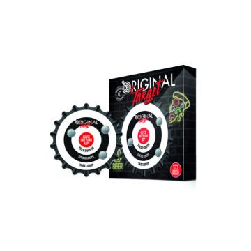 original target