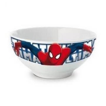 bol spider-man