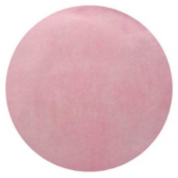 set de table rose - 10 pièces