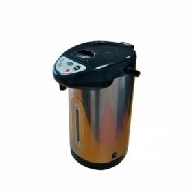thermos - chauffe eau électrique