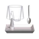 6 Concept Café Lux by Starck