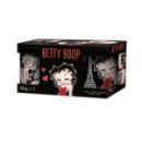 Coffret cadeau de 2 tasses Betty Boop™