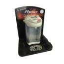 Thermos 5 litres - Chauffe eau electrique