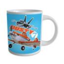 Mug Planes™ Dusty